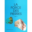 La force des pierres volume 2